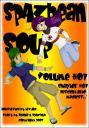 SpAZbean Soup (Color [Final])