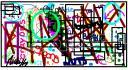 Whiteboard Art 3